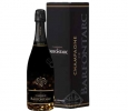 Brut Tradition Collector de Barfontarc