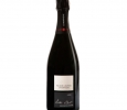 Picard & Boyer Extra Brut