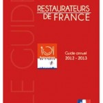Restaurateurs de France, un guide, des Talents