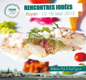 Rencontre iodee royan