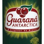 Guaraná Antarctica, le soda brésilien disponible en France