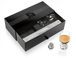 Coffret Reveal Collection Maragogype