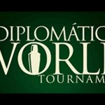 La finale France du Diplomatico World Tournament