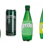 L'édition 2015 Perrier Inspired by Street Art est signée L'Atlas
