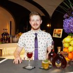 Jonathan Arthur remporte The Toast of Paris Courvoisier 2017