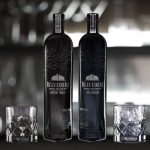 Single Estate Rye Smogory Forest et Lake Bartezek, nouvelles vodkas Belvedere