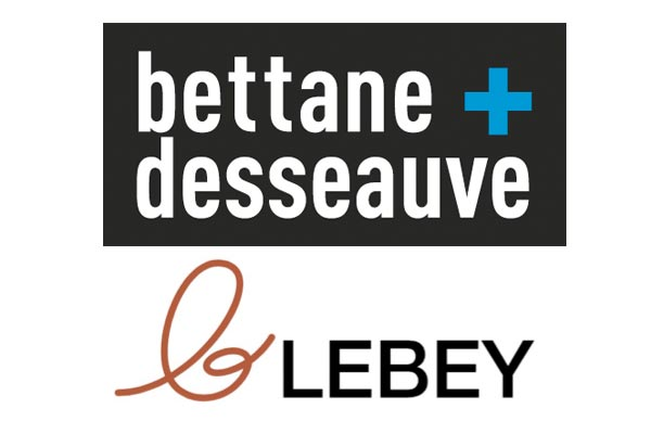 Bettane+Desseauve et Editions Lebey